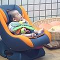 (4m)寶寶與汽座-3