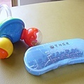 (寶寶玩具)最早玩具