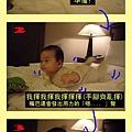 (5m)寶寶運動三連拍