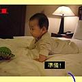 (5m)寶寶運動三連拍-1