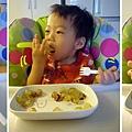 (15M)寶寶吃飯機絲頭-叉子