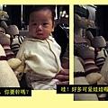 (5m)礁溪老爺-寶寶與襪子娃娃們