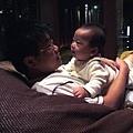 (5m)礁溪老爺-公子與寶寶