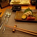 (5m)礁溪老爺-浪漫晚餐