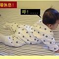 (6m)寶寶新進度-3