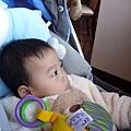 (7m)山上人家-寶寶在看什麼-2