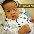 (7m)寶寶副食品六連拍-5