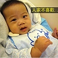 (7m)寶寶副食品六連拍-4