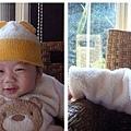 (7m)山上人家-寶寶連拍-3