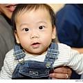 (7m)朴子過年-寶寶