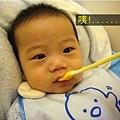 (7m)寶寶副食品六連拍-1