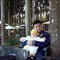 (7m)山上人家-爸爸和寶寶