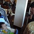 (7m)山上人家-寶寶在看什麼-1