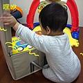 (8M)寶寶與遊戲箱2-1