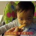 (8m)寶寶吃飯2-大口吃飯