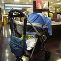 (8m)帶寶寶洽公-寶寶in誠品書局