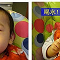 (8m)寶寶吃飯-2