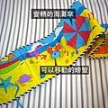 (8m)書小海龜-1