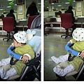 (8m)帶寶寶洽公-等號碼牌1
