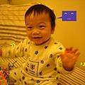 (8m)寶寶拍手(秀氣版)-2