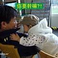 (9M)南寮海風吹-我也要看-三連拍2