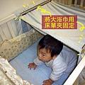 (10M)媽媽牌兩光帳篷