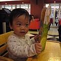 (10M)帶寶寶出門玩-娃娃座-寶寶菜單