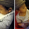 (10M)帶寶寶出門玩-娃娃座-看菜單