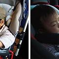 (10M)綠風草原-寶寶累到呆滯