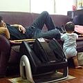 (10M)又返鄉去-司機累到睡著了