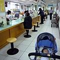 (10M)帶寶寶洽公-法律聯合服務中心