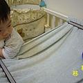 (10M)寶寶新玩具-蟲蟲飄移飄移玩法-1
