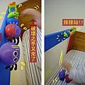 (10M)寶寶新玩具-玩法3