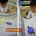 (10M)寶寶新玩具-玩法2
