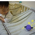 (10M)寶寶新玩具-蟲蟲飄移飄移玩法-2