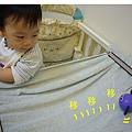 (10M)寶寶新玩具-蟲蟲飄移飄移玩法-3