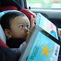 (10M)又返鄉去-亮出新遊戲書安撫寶寶2