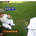(10M)綠風草原-寶寶怕草地2-3