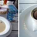 (11M)綠風台北-唯一優點是好看的餐點
