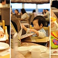 (11M)寶寶in餐廳(專業相機by達人)