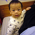 (12M)可愛寶寶