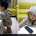 (12M)寶寶新外套1-2
