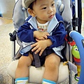 (12M)寶寶新外套2-2
