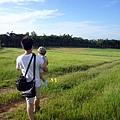 (12M)青青草原-寶寶和公子