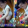 (12M)剪輯-寶寶套玩具02