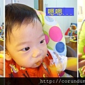 (12M)寶寶現在變成很愛吃蘋果泥