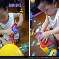 (12M)剪輯-寶寶套玩具01