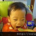 (13M)快樂吃飯去-每一口都很開心