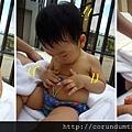 (14M)宜蘭晶英-寶寶玩水篇-這是什麼?