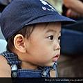 (15M)六福村遊-寶寶可愛照2